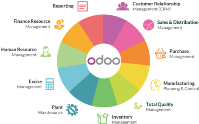 odoo-customization-500x350